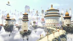 File:Cloud Kingdom.png