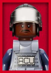 File:Jurassic World LEGO ACU icon.jpg