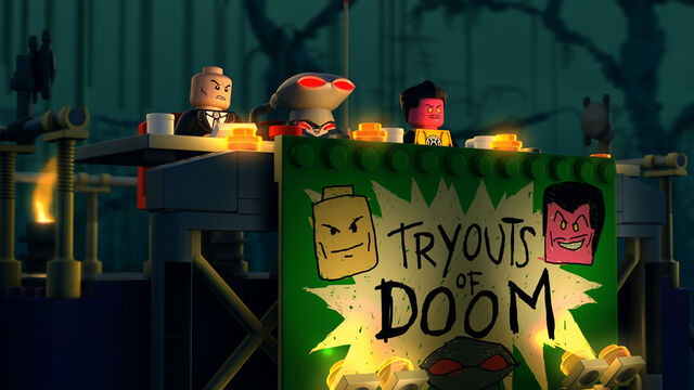 File:LEGO-JL-Doom-Tryouts.jpg