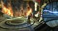 Thumbnail for version as of 23:39, November 21, 2010