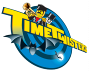 Time-Twisters-logo