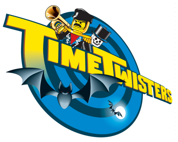 File:Time-Twisters-logo.png
