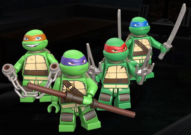File:Tmnt turtles.png