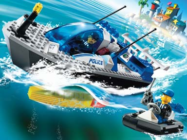File:Turbo-Charged Police Boat.png