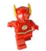 File:Flash GGGB.png