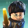 File:Harry Potter Photo.jpg
