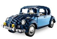 Lego-10187-vw-beetle