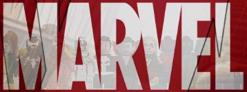 File:MarvelLogoBug.png