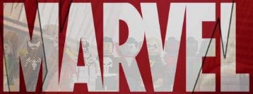 MarvelLogoBug