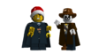 Thumbnail for version as of 01:33, December 3, 2013