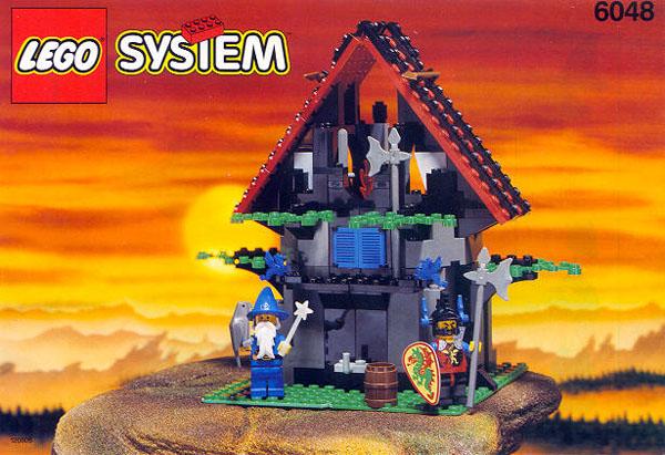 File:6048 Majisto's Magical Workshop.jpg