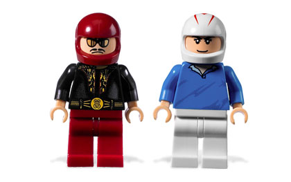 File:8158 Minifigures.jpg