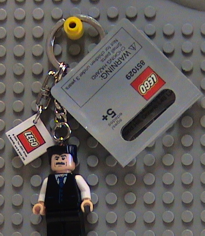 File:851029 J. Jonah Jameson Key Chain.png