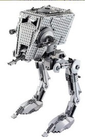 File:AT-ST Front.png