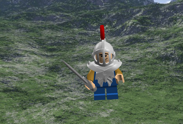 File:Dh knight.png