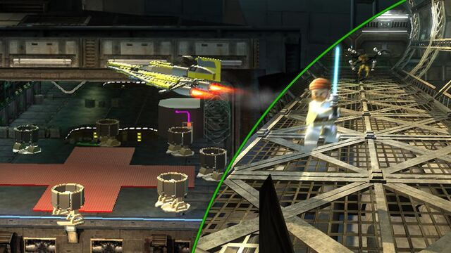 File:Image from LEGO Star Wars III The Clone Wars Demo4.jpg
