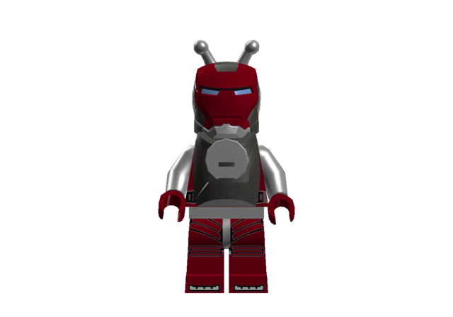 File:Iron ant.png