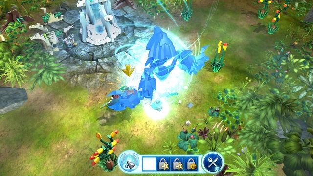 File:Legends-of-Chima-Online-Beta-Screenshot-3.jpg