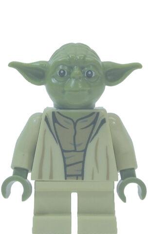 File:Yoda22.jpg