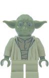 Yoda22