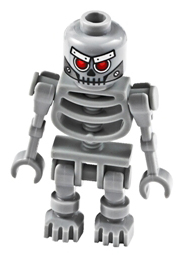 File:70807-skeletron.jpg