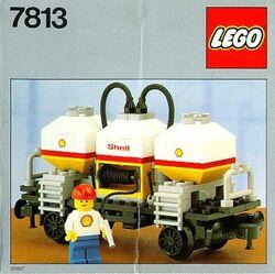 7813-1
