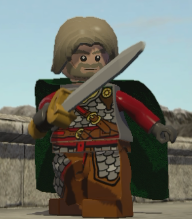 File:Gamling with sword.png