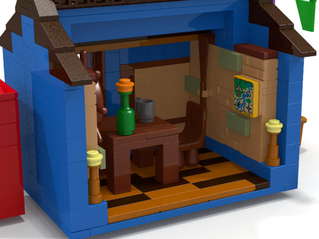 File:Lego Monkey Island Stan's Previously Owned Vessels back.png