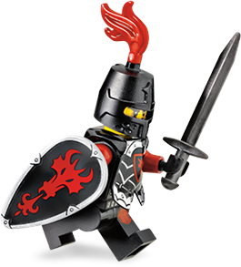 File:Red knight3.png
