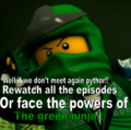 Thumbnail for version as of 16:15, April 17, 2013
