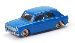 601 Morris Marina 1100
