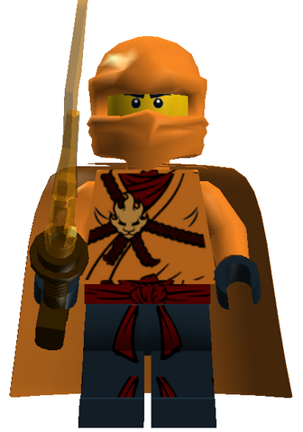 File:Barry (Ancient Robes).png