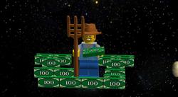 CashFarmer