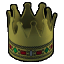 File:Icon ancientcrown nxg.png