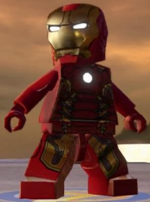 File:Iron Man Mark 43 Video Game Variant.jpg