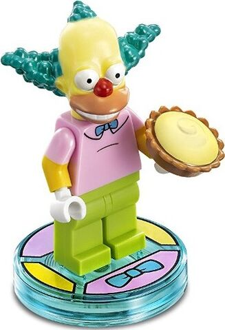 File:Krusty .jpg