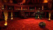 LEGO Dimensions Lex Luthor