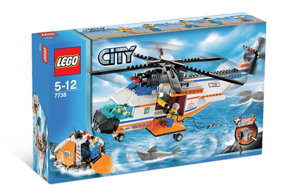 File:Lego-7738-box.jpg
