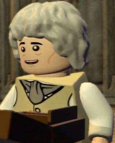 File:Old Bilbo Baggins 2.png