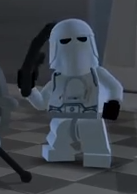 File:Snowtrooper LSW2.png