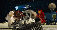 The-Lego-Movie-Space-Village