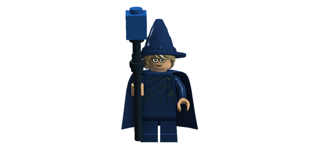 File:Buggy the LDD Wizard.png