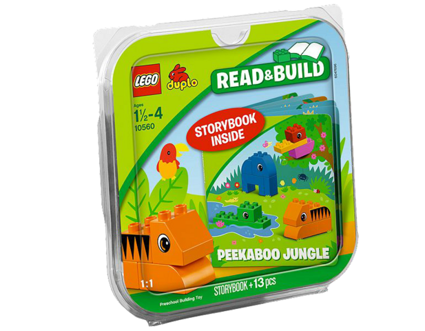 File:Duplo1a.PNG
