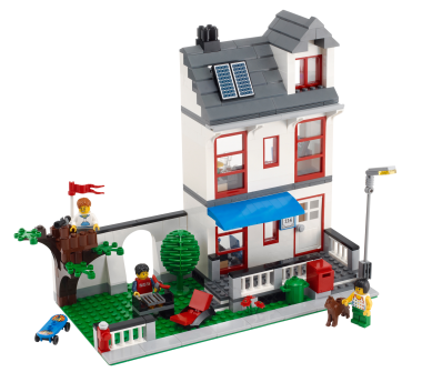 File:Familyhouse.png