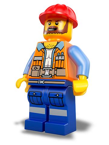 File:Frank the foreman.jpg