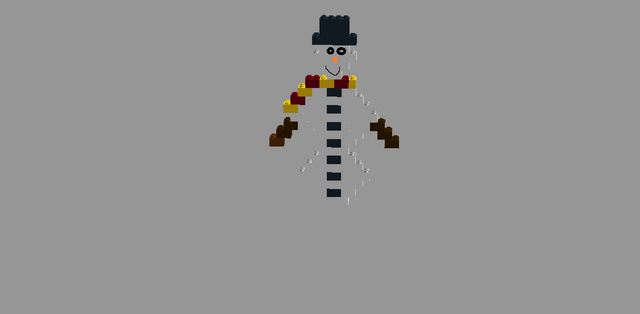 File:Frosty The Snow Man Wikan.png