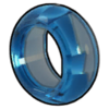 Icon ring nenyablue nxg