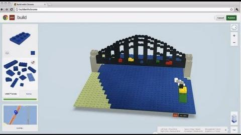 Thumbnail for version as of 08:17, May 18, 2014