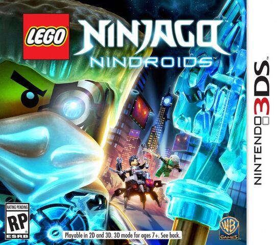 File:LNN 3DS.jpg