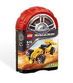 File:Lego8122.jpg